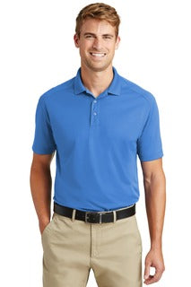 CornerStone® Select Lightweight Snag-Proof Polo.
