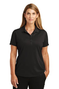 CornerStone® Ladies Select Lightweight Snag-Proof Polo.