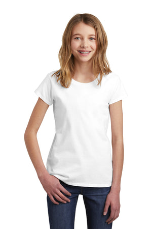 District  Girls Very Important Tee