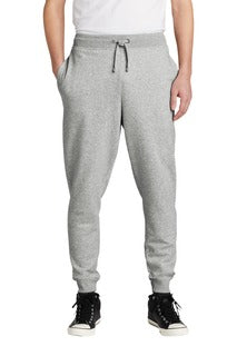 District® V.I.T.Fleece Jogger