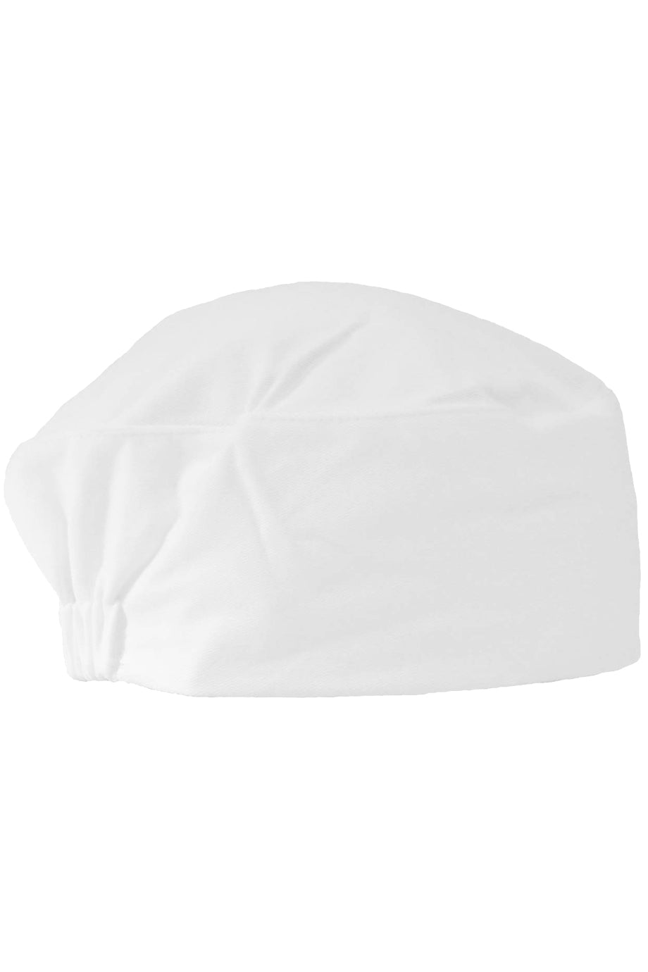 Edwards Beanie Cap With Elastic Back