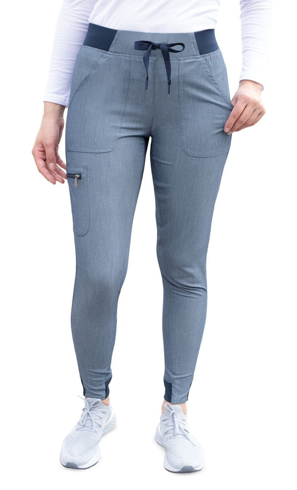 Womens Ultimate Yoga Jogger Pant