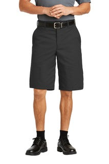 Red Kap® Industrial Work Short