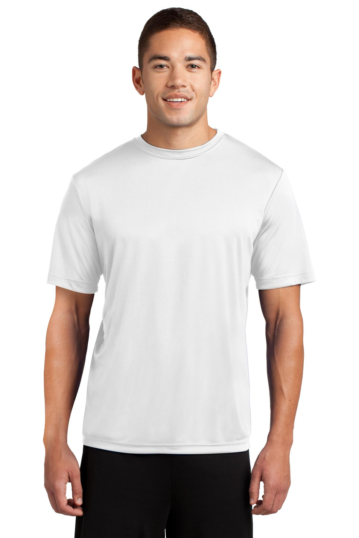 Sport-Tek Tall PosiCharge Competitor T-Shirt