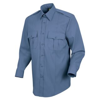 HS1121 Deputy Deluxe Long Sleeve Shirt