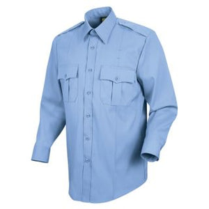 HS1123 Deputy Deluxe Long Sleeve Shirt