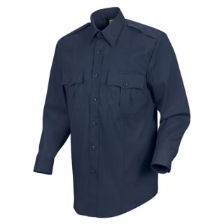 HS1138 Sentry Long Sleeve Shirt