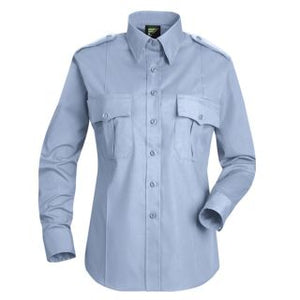 HS1175 Deputy Deluxe Long Sleeve Shirt