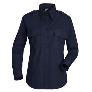 HS1178 Deputy Deluxe Long Sleeve Shirt