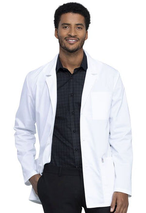 "Mens 32"" Consultation Lab Coat"
