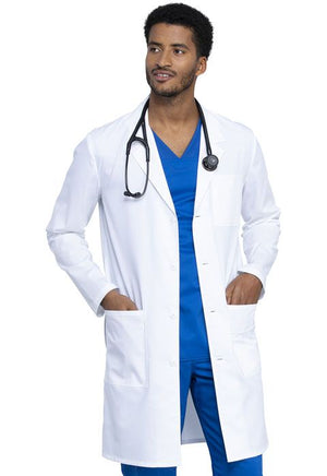 "Mens 40"" Lab Coat"