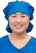 Bouffant Scrubs Hat