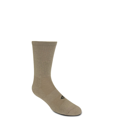 Tactical Merino Wool Crew-Covert Threads-A Military Sock For Every Clime & Place