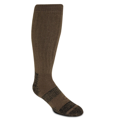 Tactical Heavy Weight Merino Wool OTC-Covert Threads-A Military Sock For Every Clime & Place