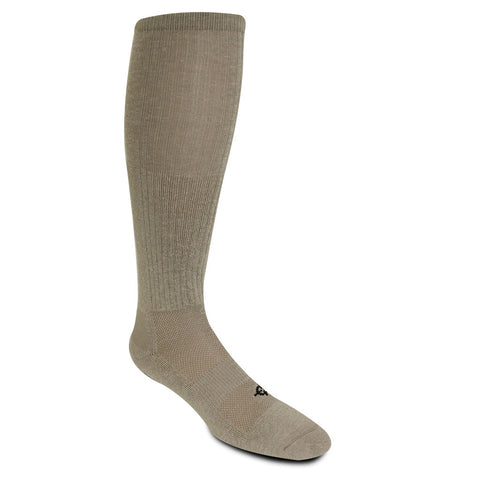 Tactical Merino Wool OTC-Covert Threads-A Military Sock For Every Clime & Place