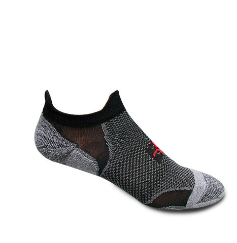Covert X-Fit-Covert Threads-A Military Sock For Every Clime & Place