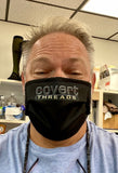 Dual Layer BioSmart Face Mask