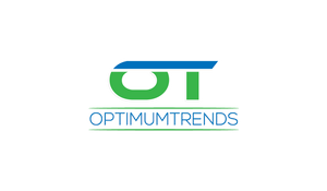 Optimumtrends
