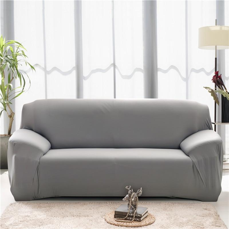 Universal Sofa Cushion Elastic Cover Optimumtrends