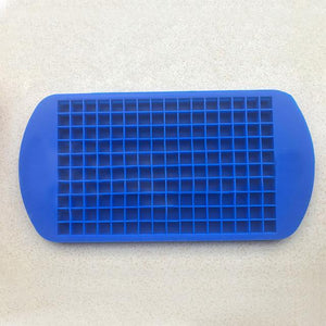 Ice Cube Tray Trend Ninja Blue