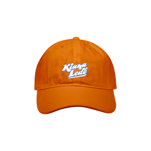 KIANA LEDÉ DAD HAT