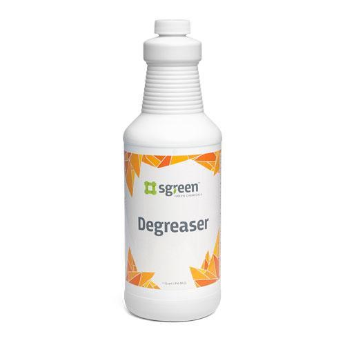 Sgreen Degreaser