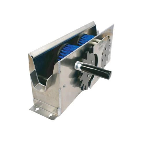 Shur-Loc Squeegee Cleaning Unit - Main Box Only