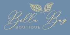 Bella Bay Boutique