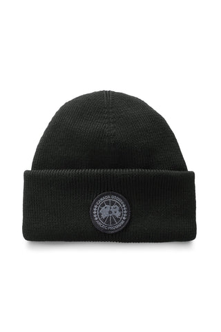 Thermal Toque - Black. ON SALE !!!