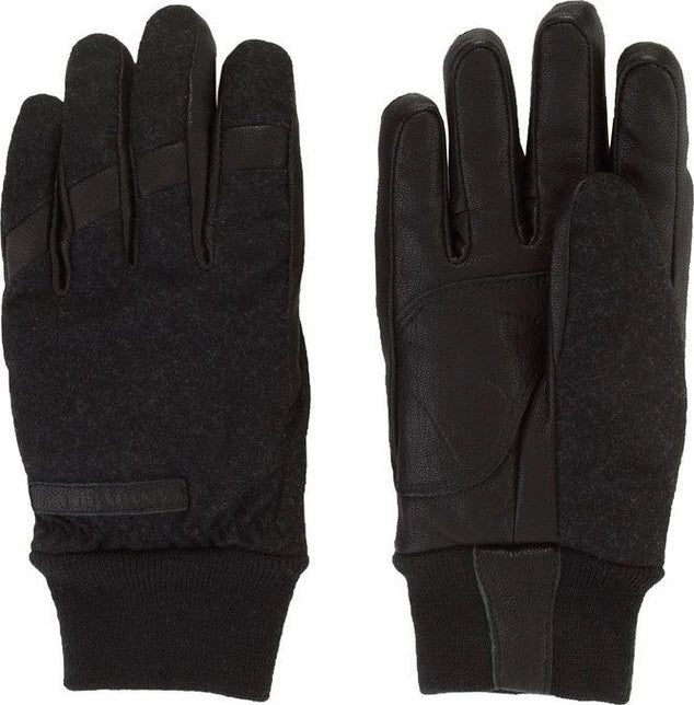 Ladies Barletta Gloves