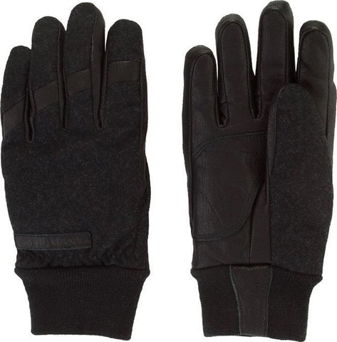Women's Barletta Gloves