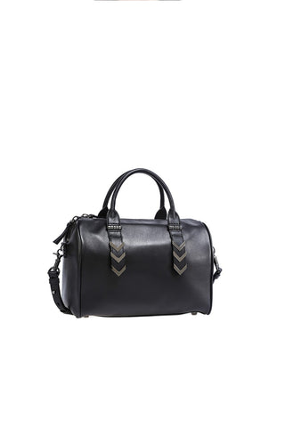 KOBY - Black 1 LEFT 20% OFF