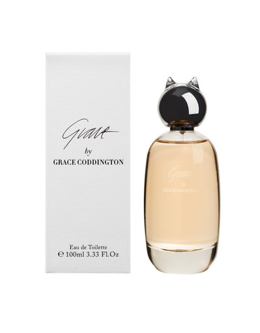 Grace by Grace Coddington - Eau de toilette