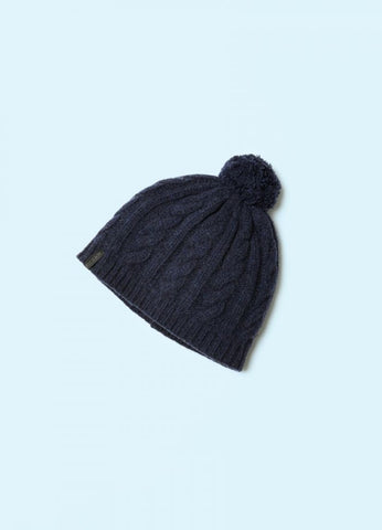 Tuque Synonyme - Black
