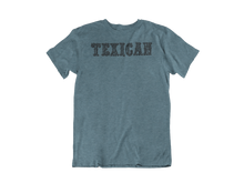 Load image into Gallery viewer, Texican Plain : Unisex Tee