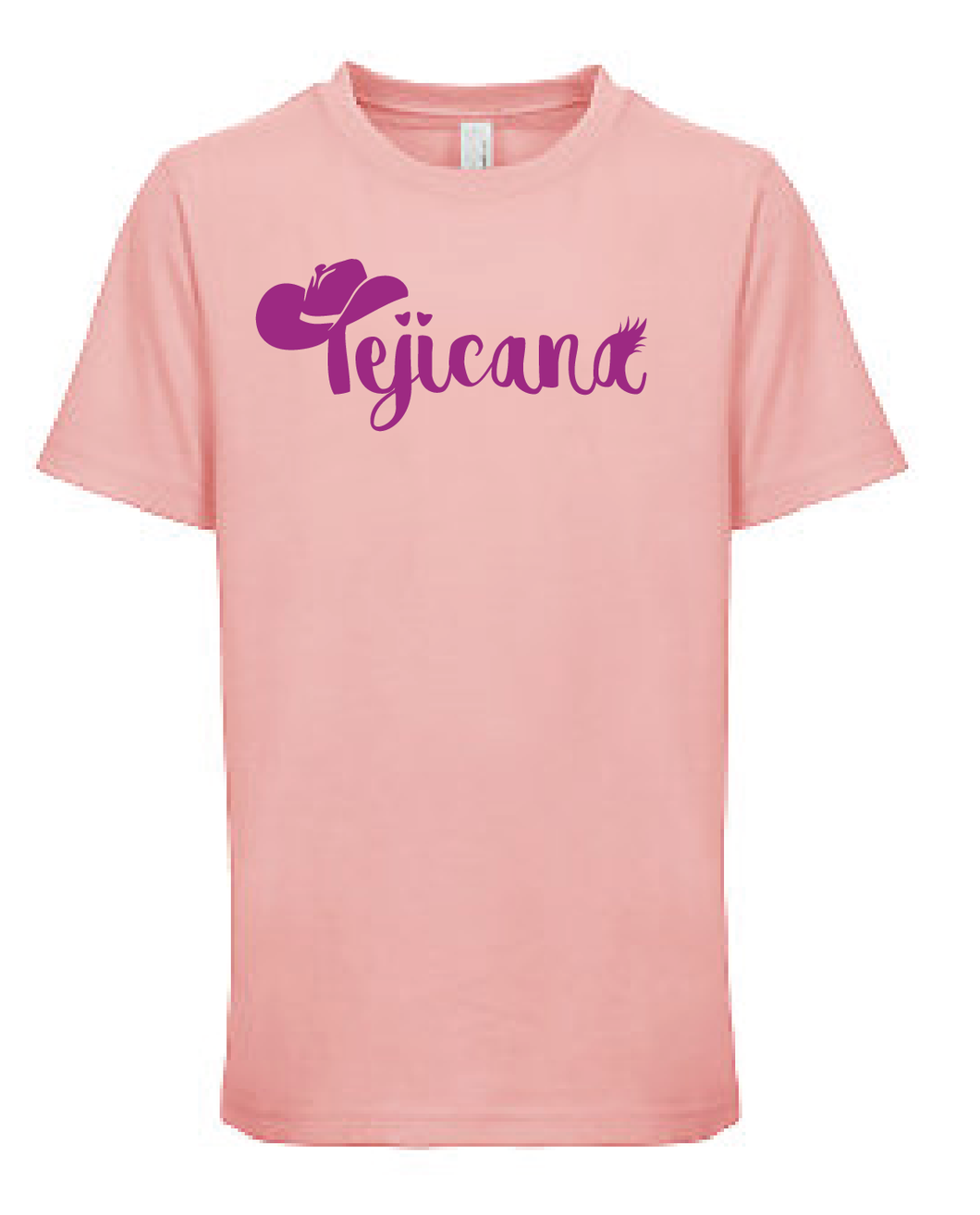 Tejicanitas: Youth Tee