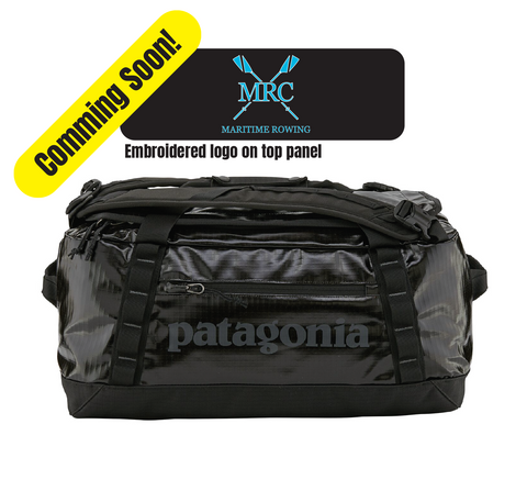 MRC Accessories Collection - Duffel 40L