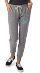 MRC W's Alternative Apparel Eco-Fleece Joggers