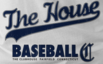 The Clubhouse Casual - Players Swoosh