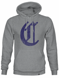 "The Clubhouse Performance - Players Big ""C"" Hoodie"