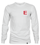 CTE Players Performance Long Sleeve T's