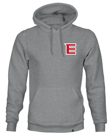 CTE Players Performance Hoodie