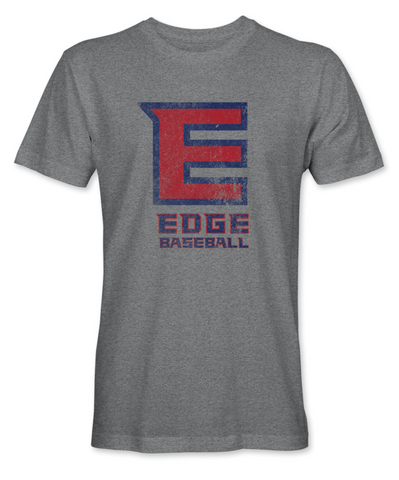 "CTE Casual T's - The ""E"""