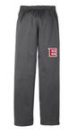 CTE Performance Sweatpants - Youth