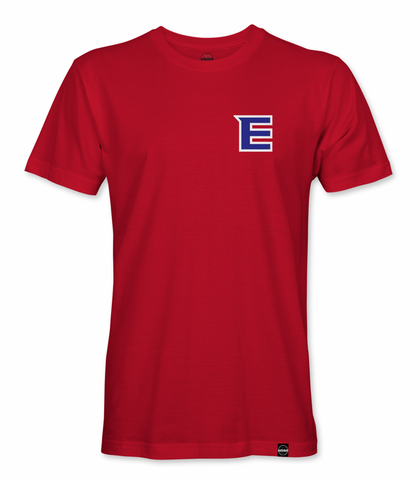 CTE Players Performance T's - Adult & Youth