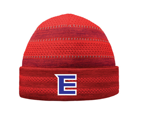 CTE New Era Knit Beanie