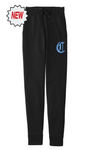 The Clubhouse Performance Joggers - Adult