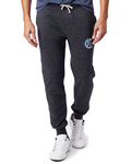 The Clubhouse - M's Alternative Apparel Eco-Fleece Joggers