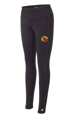 MRC Champion Leggings