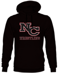 Youth Registration Sweatshirt